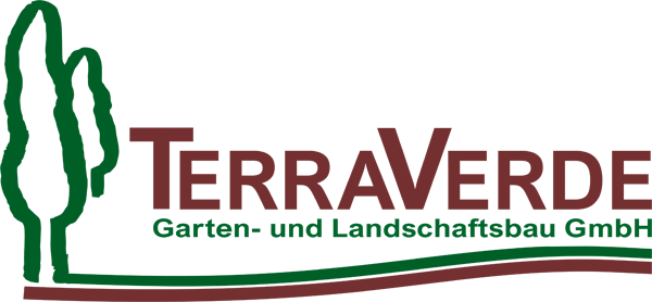 Garten Und Landschaftsbauer Kirrweiler Terra Verde