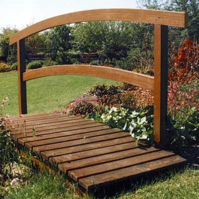 Gartengestaltung Mit Holz Garten Und Landschaftsbauer Kirrweiler